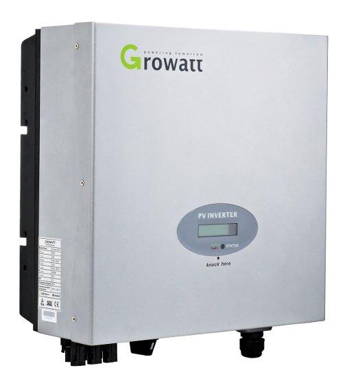 1340221610_growatt_inverter_TL-series_web